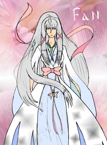 Dieux Déesses Et Immortels Les Chevaliers D Emeraude En Manga