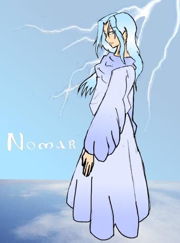 nomar.jpg